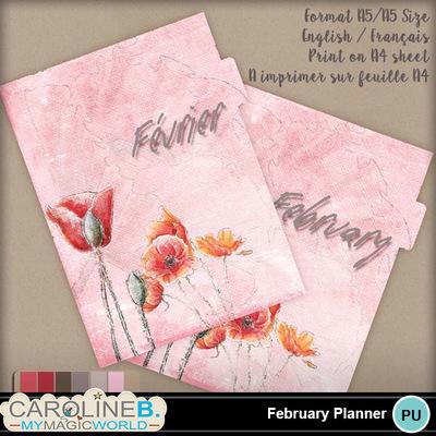 February-planner-divider_1