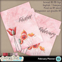 February-planner-divider_1_small