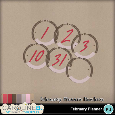 February-planner-numbers_1