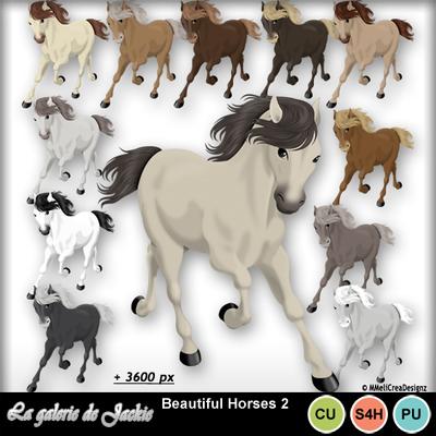 Gj_cuprevbeautifulhorses2