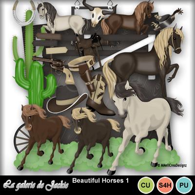 Gj_cuprevbeautifulhorses1