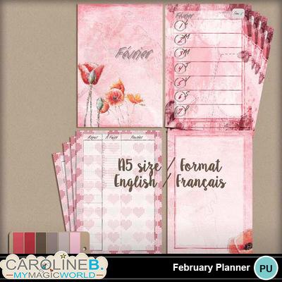 February-a5-planner-gabarit-fr_1
