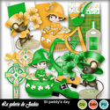 Gj_cuprevstpaddysday_small
