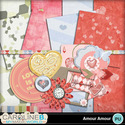 Amour-amour_1_small