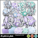Gj_cuprevelephantlove_small