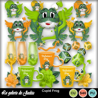Gj_cuprevcupidfrog