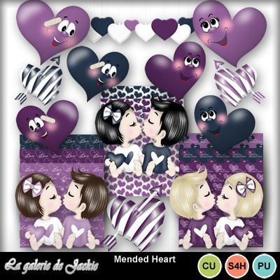Gj_cuprevmendedheart