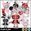 Gj_cuprevlovebot_small
