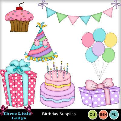 Birthday_supplies-tll