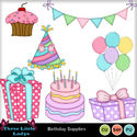 Birthday_supplies-tll_small