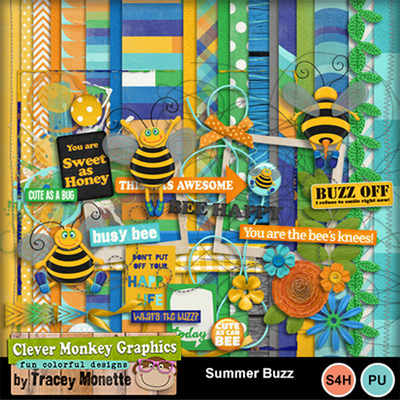 Cmg-summer-buzz-preview-mm