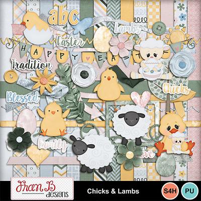 Chickslambs1