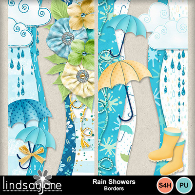 Rainshowers_borders1