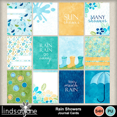 Rainshowers_jc1