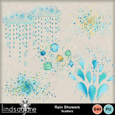 Rainshowers_scatterz