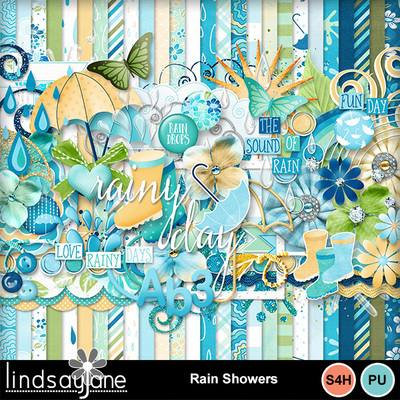 Rainshowers_1