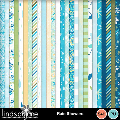 Rainshowers_2