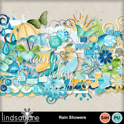 Rainshowers_3