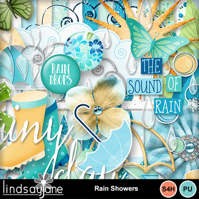 Rainshowers_4