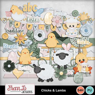 Chickslambs2