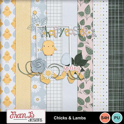 Chickslambs4