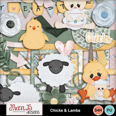 Chickslambs5