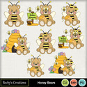 Honey_bears_small