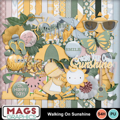 Mgx_mm_walkingsun_kit