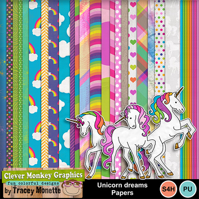 Cmg-unicorn-dreams-pp-mm