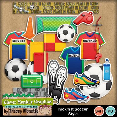 Cmg-kiss-soccer-mm