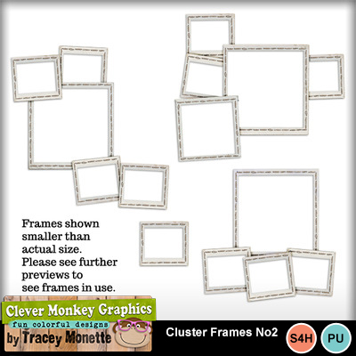 Cmg-cluster-frames-no-2-mm