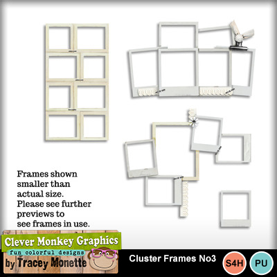 Cmg-cluster-frames-no-3-mm