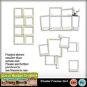 Cmg-cluster-frames-no-3-mm_small