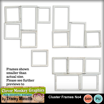 Cmg-cluster-frames-no-4-mm
