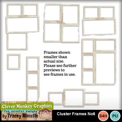 Cmg-cluster-frames-no-6-mm