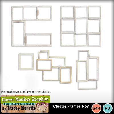 Cmg-cluster-frames-no-7-mm