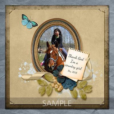 Scrapbookcrazy-creations-winter-blues-shaunna-01