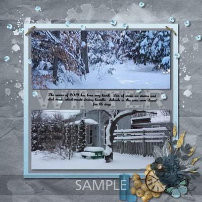 Scrapbookcrazy-creations-winter-blues-maureen01