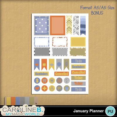 January-a5-stickers-sheet-bonus_1
