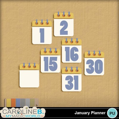 January-date-numbers_1