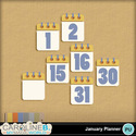 January-date-numbers_1_small