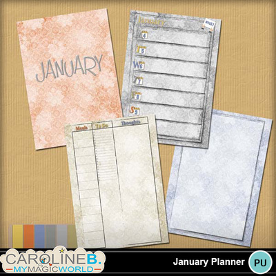 January-a5-planner-template_1