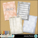January-a5-planner-template_1_small