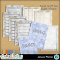January-a5-planner-r2p_1_small