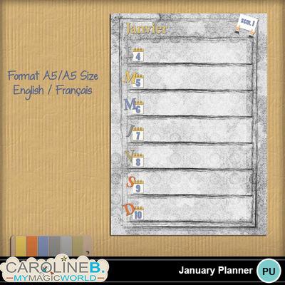 January-a5-planner-diy_2