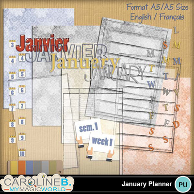 January-a5-planner-diy_1