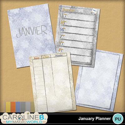 January-a5-planning-gabarit-fr_1