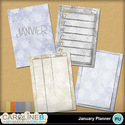 January-a5-planning-gabarit-fr_1_small