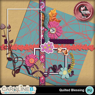 Quilted-blessing-addon_1