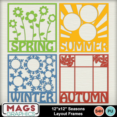 Mgx_mm_seasonsloframes